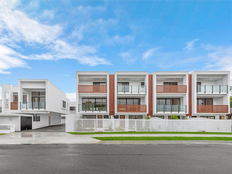 14-18 Deviney Street, Morningside QLD 4170, Image 0