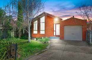 Picture of 1a Alawa Court, Keilor Downs VIC 3038