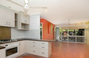 Picture of 2/112 Wistaria Street, Holloways Beach QLD 4878