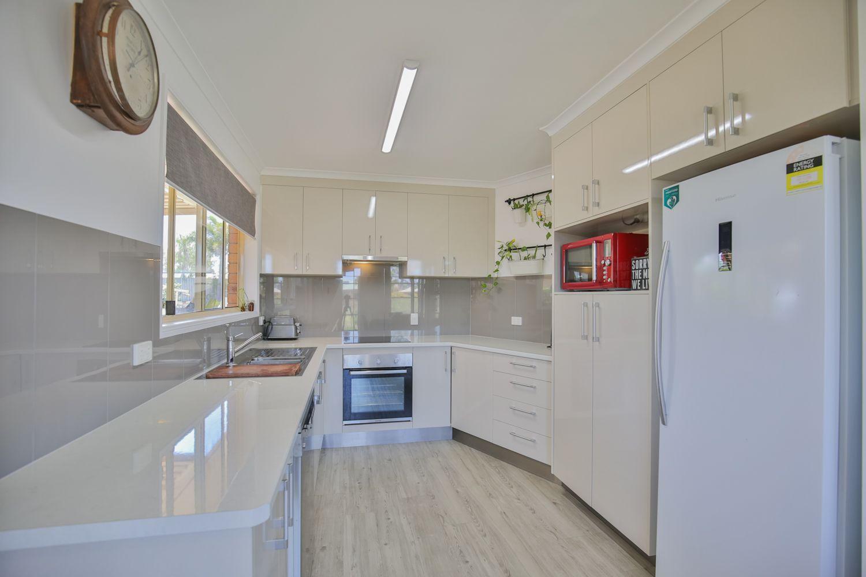 27 Kookaburra Street, Bundaberg North QLD 4670, Image 2