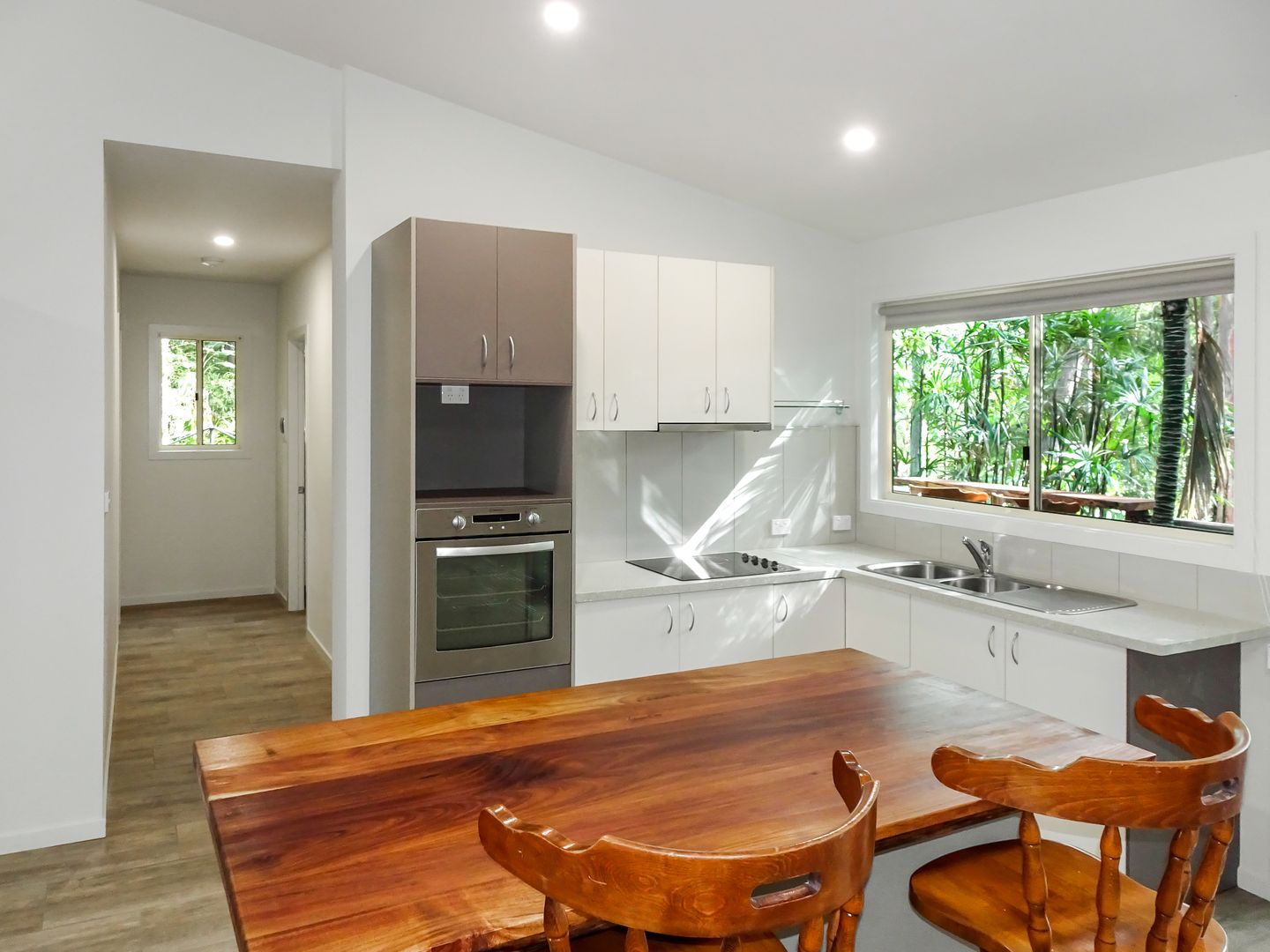 76a Fairview Road, Sapphire Beach NSW 2450, Image 1
