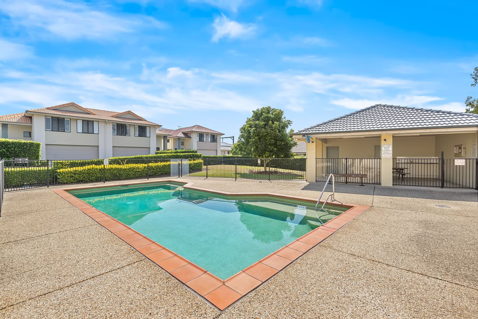 40/300 Cliveden Avenue, Corinda QLD 4075, Image 1