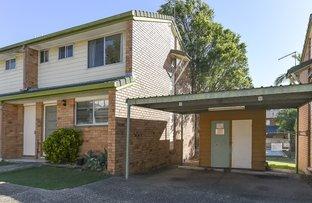 Picture of 12/147 Kingston Road, Woodridge QLD 4114