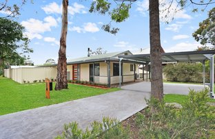 67 Appenine Road, Yerrinbool NSW 2575