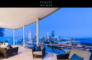 7/12 Bellevue Terrace, West Perth WA 6005