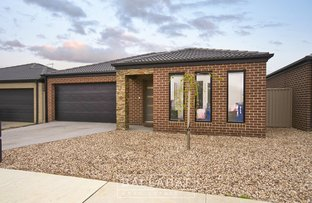Picture of 12 Masters Drive, Winter Valley VIC 3358