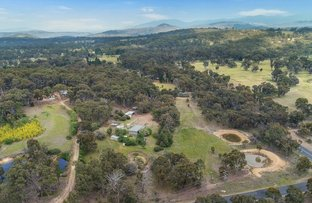 Picture of 1233 Bundarra Road, Armidale NSW 2350