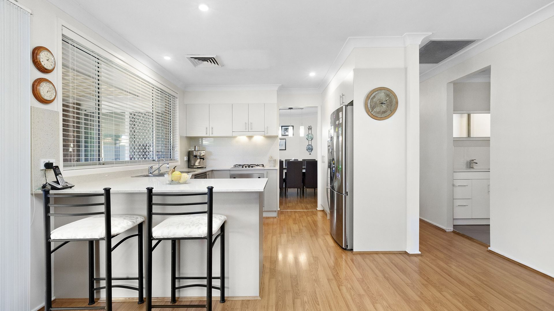 4 Youl Place, Bligh Park NSW 2756, Image 2