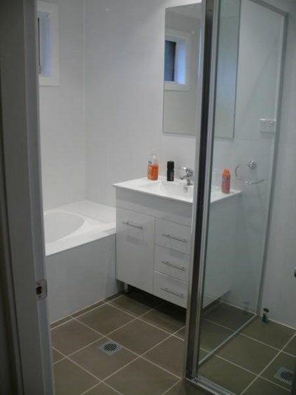 1 Topin Place, Moorebank NSW 2170, Image 1