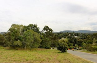 29 Olivia Place, Pullenvale QLD 4069