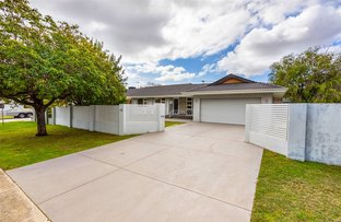 Picture of 61A Henley Road, Mount Pleasant WA 6153