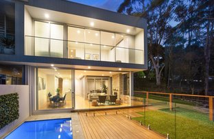 146A Tunstall Avenue, Kingsford NSW 2032