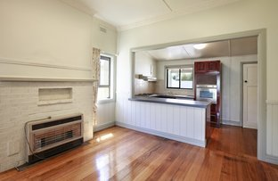 Picture of 26 Wheatley Street, Kyneton VIC 3444