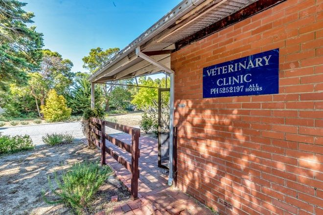 Picture of 2395 South Western Highway, SERPENTINE WA 6125