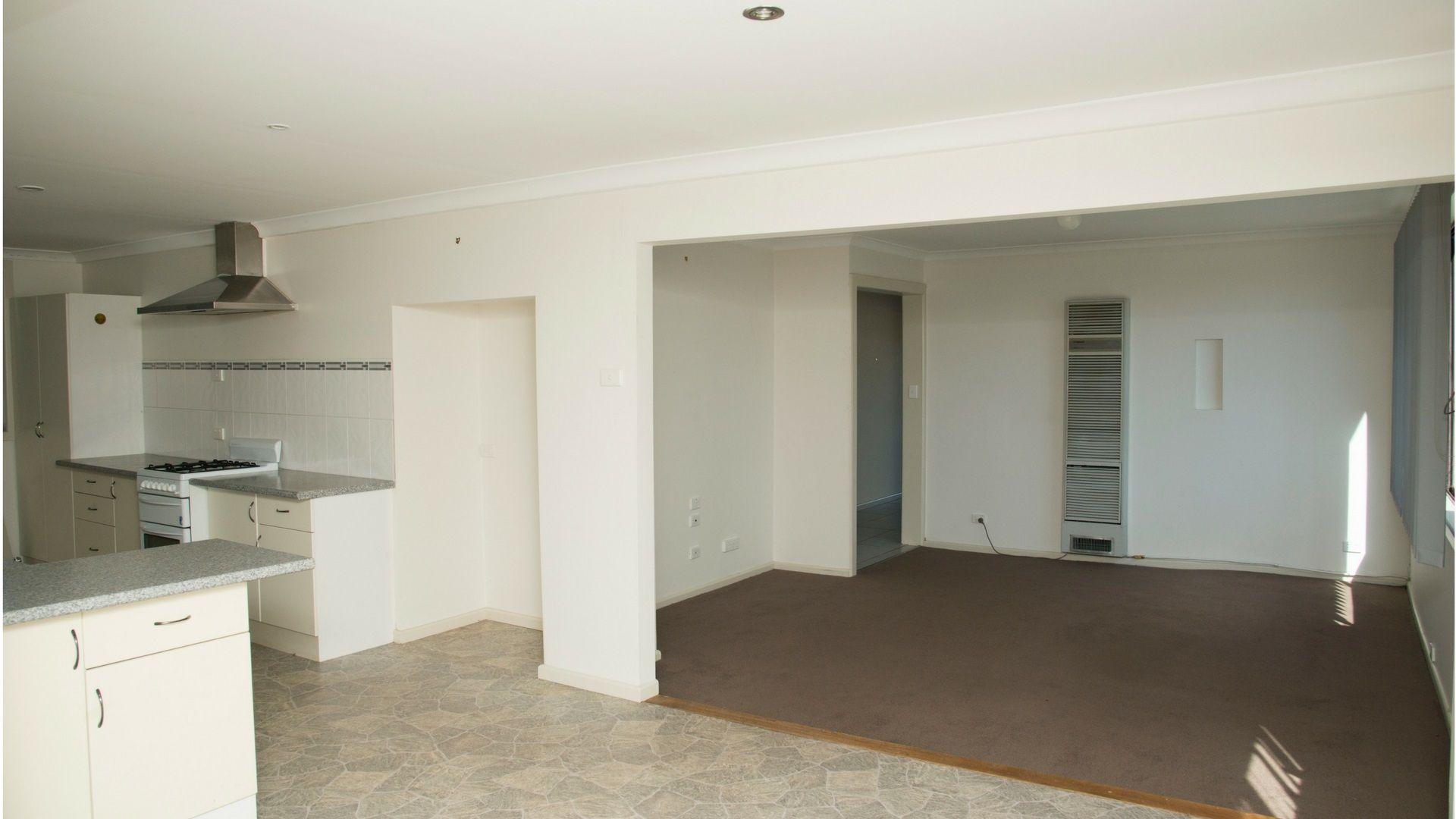 27 Salisbury Street, Wangaratta VIC 3677, Image 1