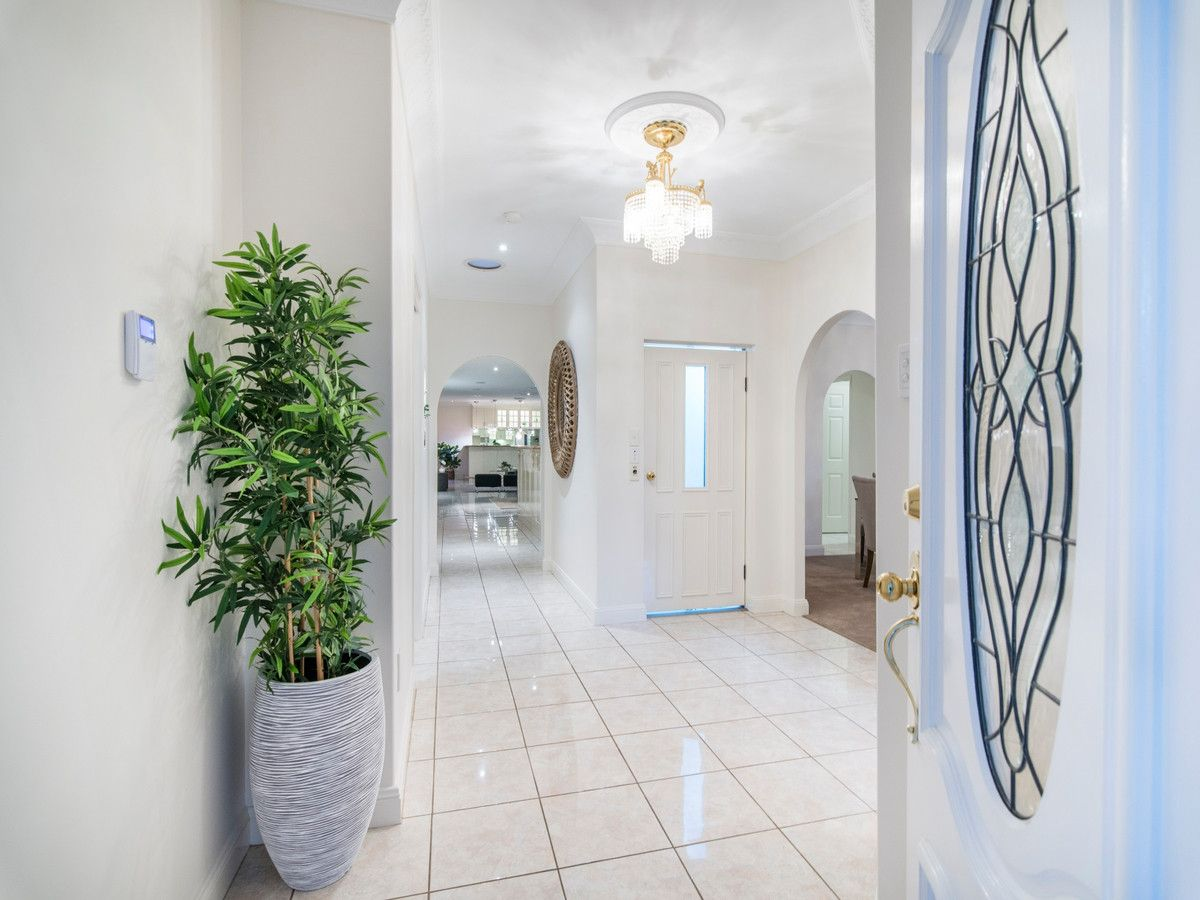 20 Jocelyn Place, Mount Gravatt East QLD 4122, Image 1