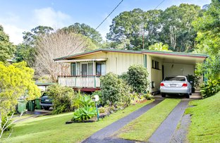 Picture of 17 Cope Street, Nambour QLD 4560