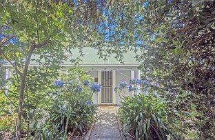 Picture of 10 Springhead Road, Mount Torrens SA 5244