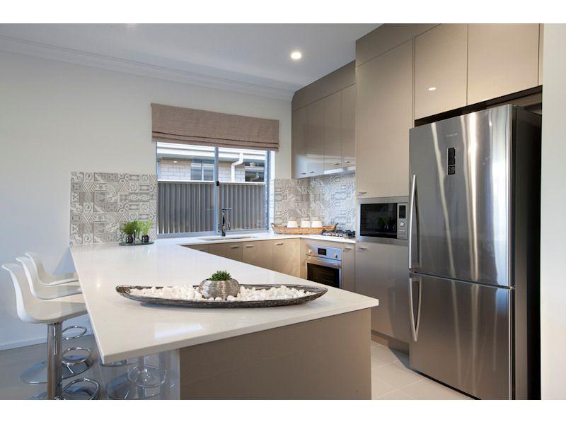 Lot 551 Waratah Avenue, Penfield SA 5121, Image 2