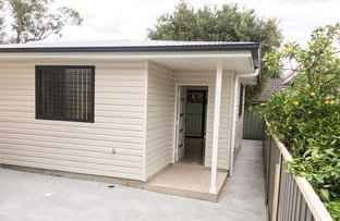 Picture of 3a Homann Avenue, Leumeah NSW 2560