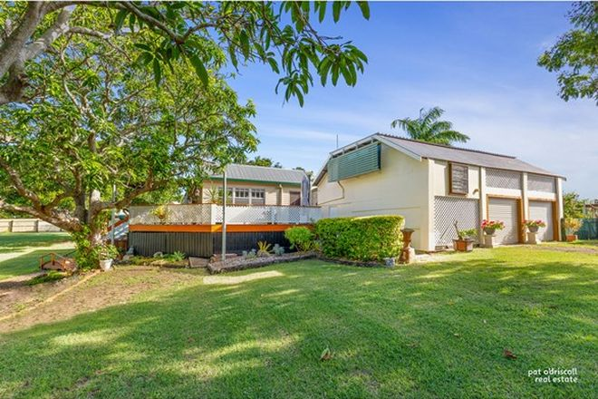 Picture of 402 Horner Street, KOONGAL QLD 4701