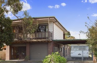 Picture of 8 Kirra Way, Clifton Springs VIC 3222
