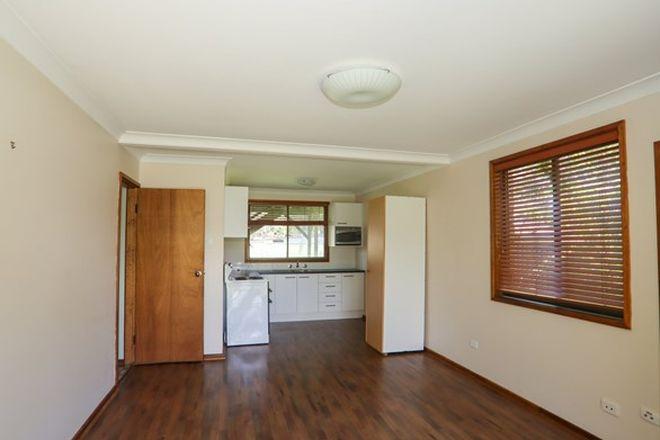 Picture of 18 Beachway Avenue, BERRARA NSW 2540