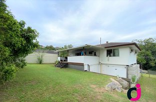 Picture of 34 Bates Drive, Everton Hills QLD 4053