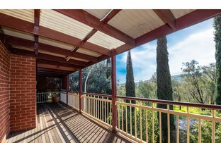 Picture of 832 Miller Street, West Albury NSW 2640