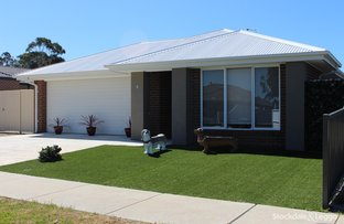 4 Orchid Drive, Grantville VIC 3984