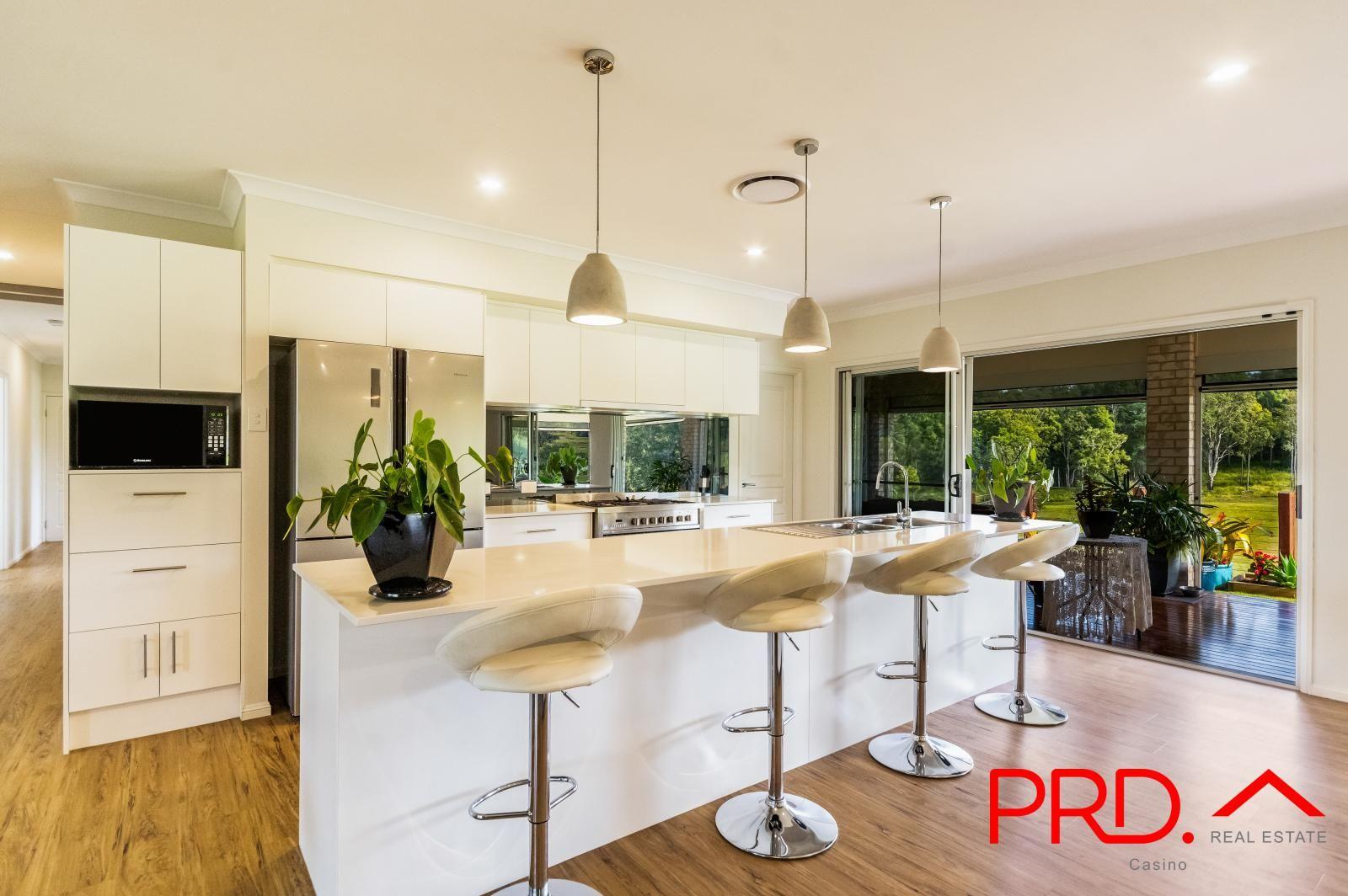 21 Ironbark Place, NAUGHTONS GAP via, North Casino NSW 2470, Image 1