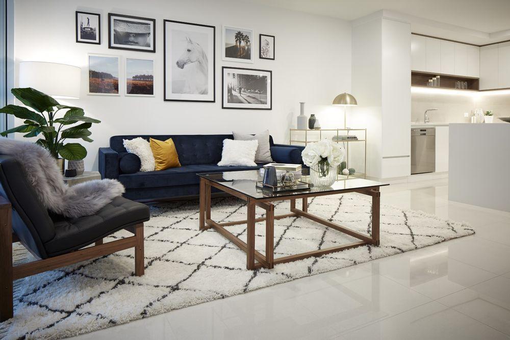 101/100 Holdsworth Street, Coorparoo QLD 4151, Image 2