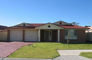 Picture of 24 Olney Drive, Blue Haven NSW 2262