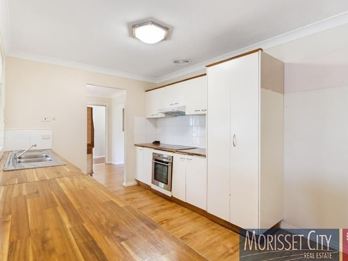15 Loftus Street, Bonnells Bay NSW 2264, Image 2