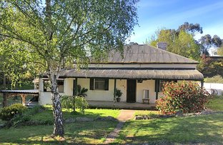 Picture of 10-12 Collins  Street, Carcoar NSW 2791