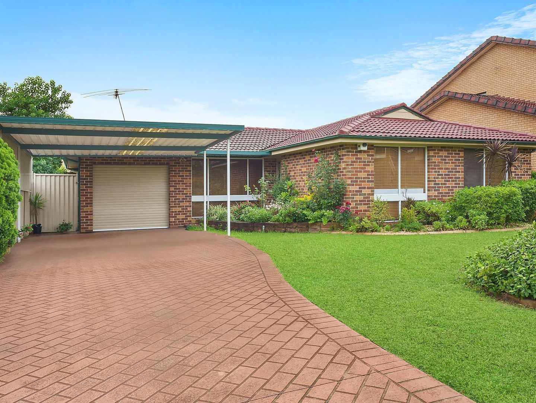 28 Glenton Street, Abbotsbury NSW 2176, Image 0