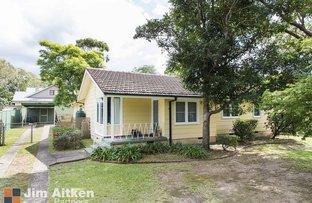 28 Barnet Street, Glenbrook NSW 2773