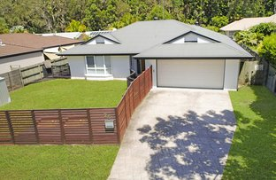 Picture of 25 Leafhaven Dr, Tewantin QLD 4565