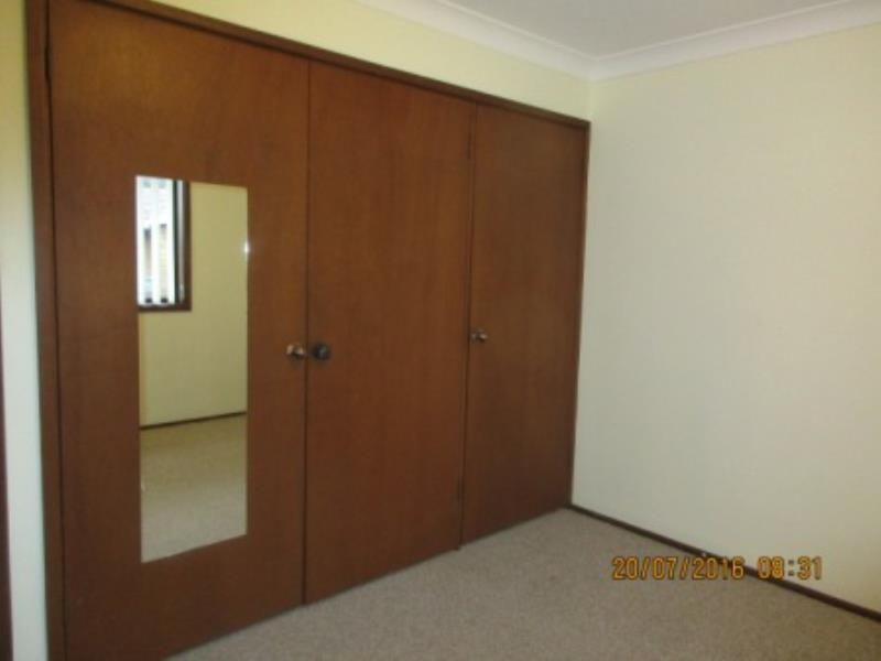 27 Fencott Drive, Jewells NSW 2280, Image 1