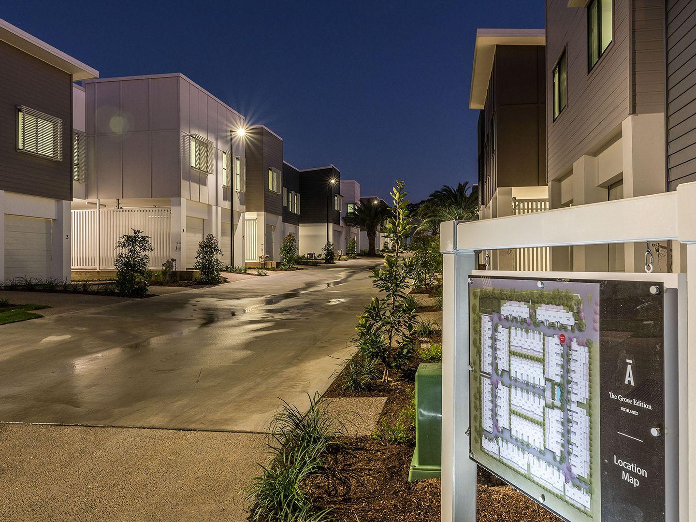 80/7 Giosam Street, Richlands QLD 4077, Image 1