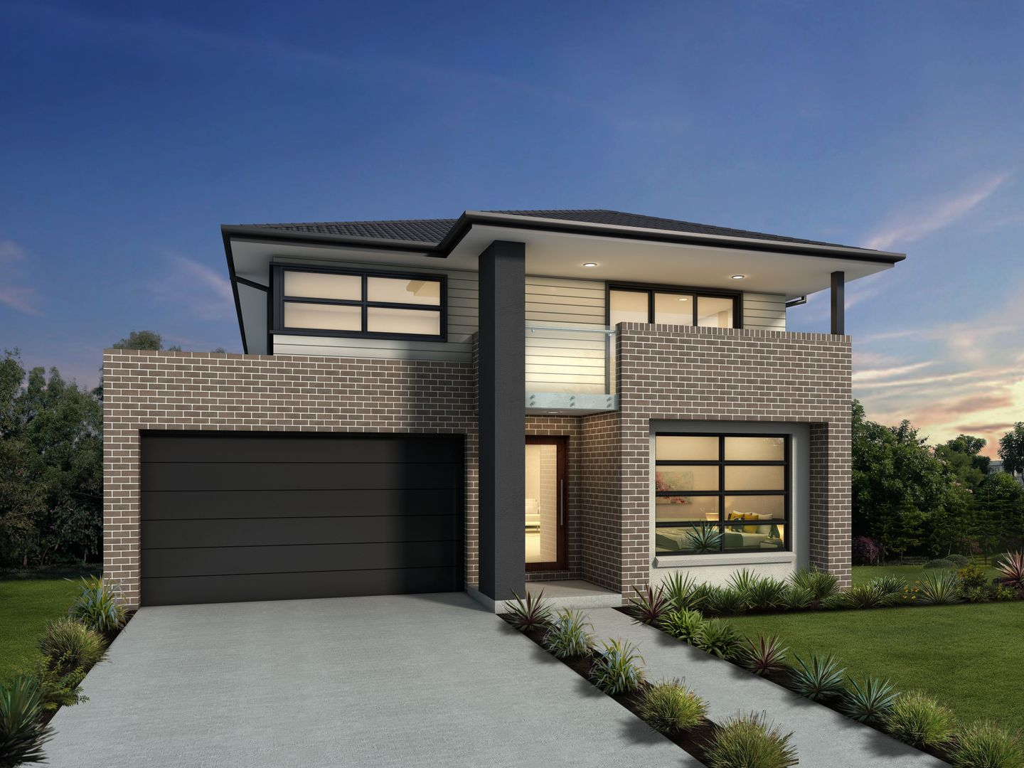 Lot 515 Proposed Road, Spring Farm NSW 2570, Image 0