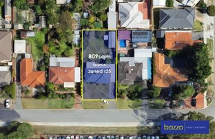Picture of 12 Maidstone Way, Morley WA 6062