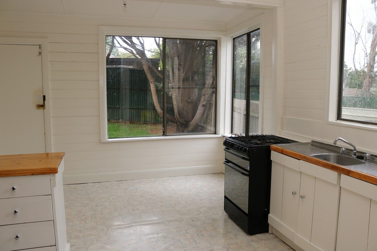 54 STATION STREET, Katoomba NSW 2780, Image 2