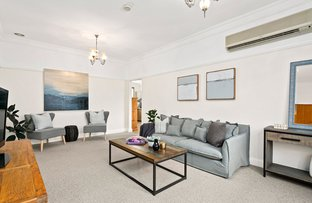 Picture of 48 Urunga Parade, Wollongong NSW 2500