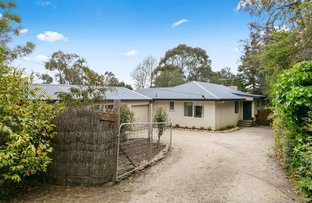 Picture of 73 Red Hill Road, Red Hill VIC 3937