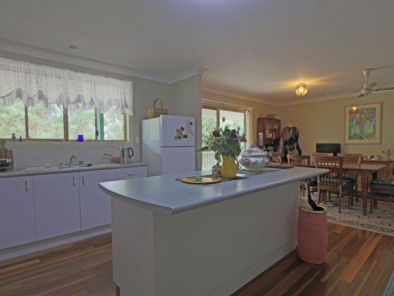 1A Ward Street, Lawrence NSW 2460, Image 2