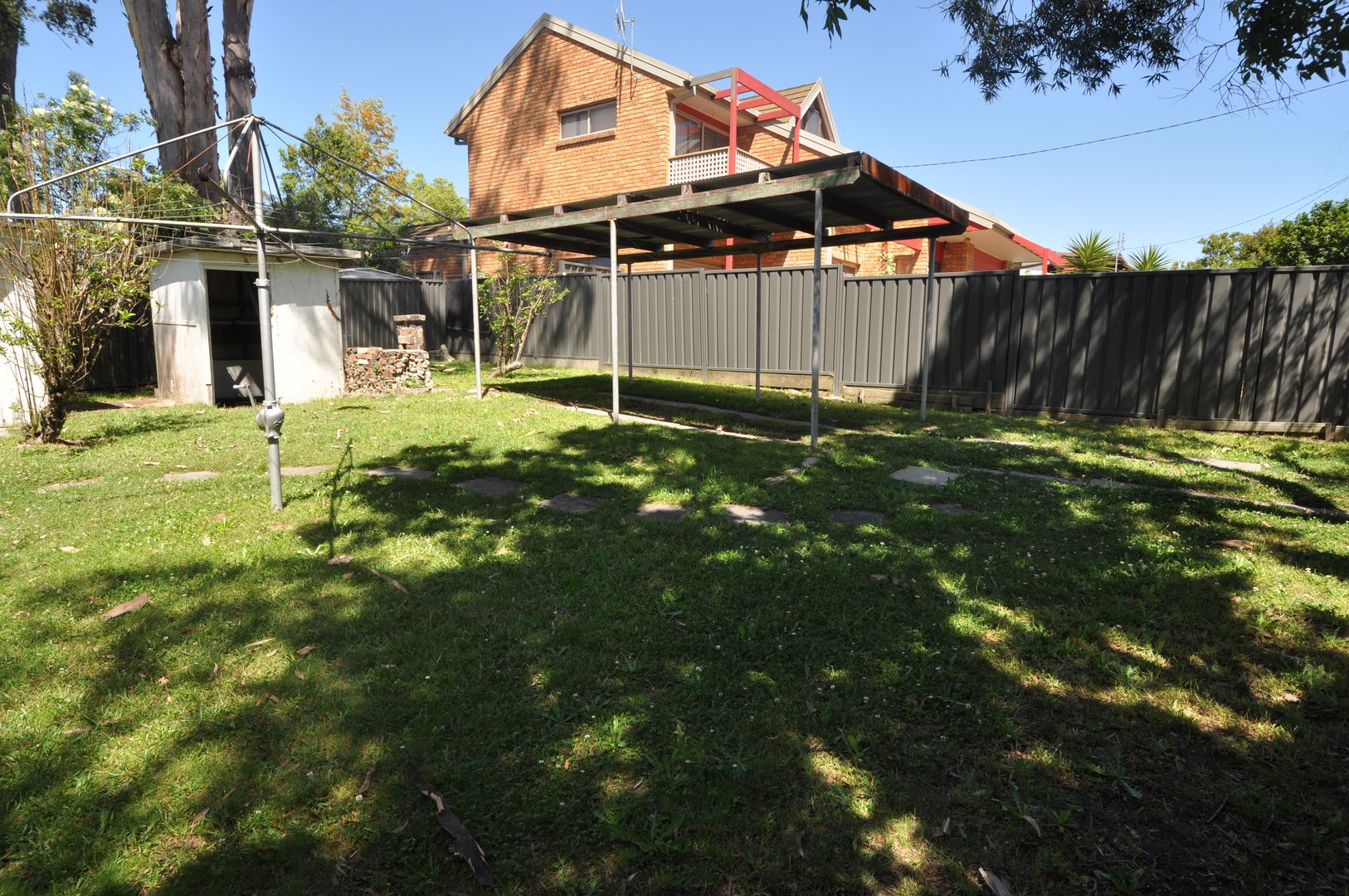 240 Lakedge  Avenue, Berkeley Vale NSW 2261, Image 1