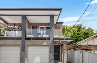 Picture of 49 Stone  Street, Earlwood NSW 2206