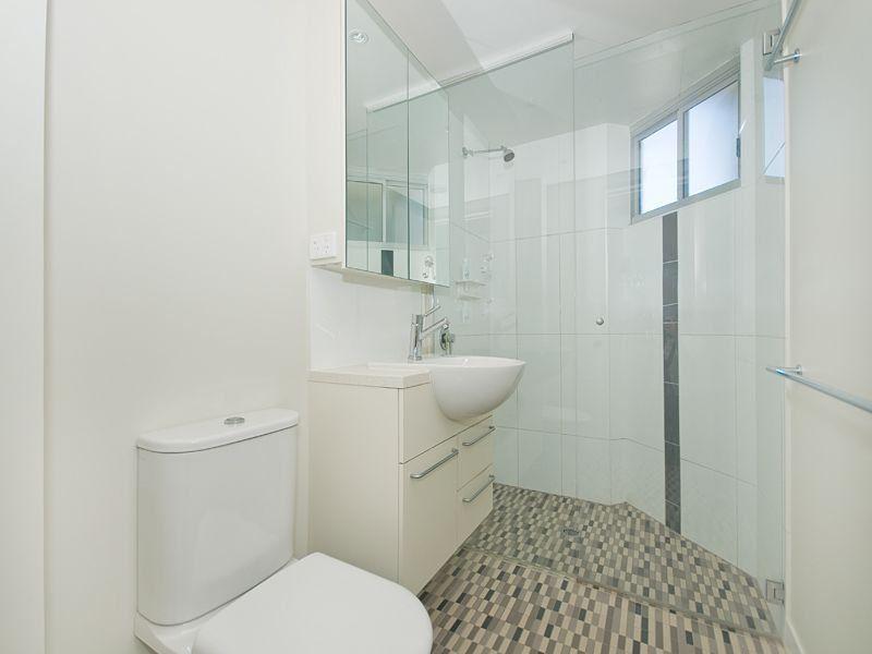 Type 2A/ 41 Blamey Street, Kelvin Grove QLD 4059, Image 1