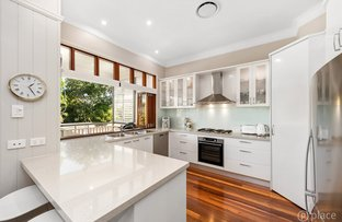 Picture of 137 Temple Street, Coorparoo QLD 4151